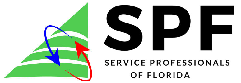 Service Professionals of Florida, LLC