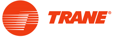 Trane Logo   Service Professionals of Florida - Marco Island Air Conditioning Service